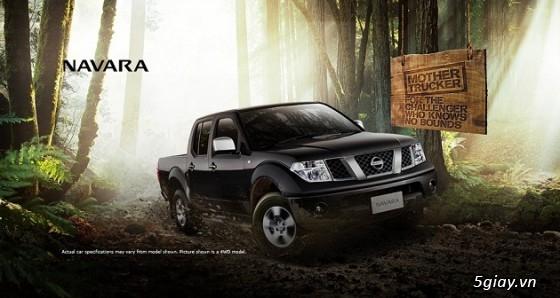 Nissan miền tây - giá xe nissan tốt nhất sg - dịch vụ chuyên nghiệp - hậu mãi chu đáo - 4