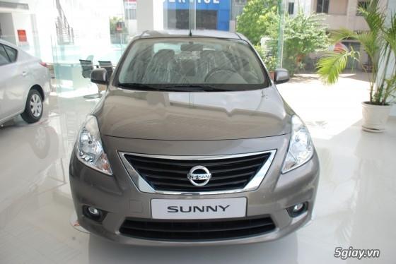Nissan miền tây - giá xe nissan tốt nhất sg - dịch vụ chuyên nghiệp - hậu mãi chu đáo