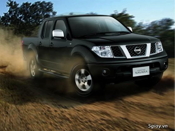 Nissan miền tây - giá xe nissan tốt nhất sg - dịch vụ chuyên nghiệp - hậu mãi chu đáo - 5