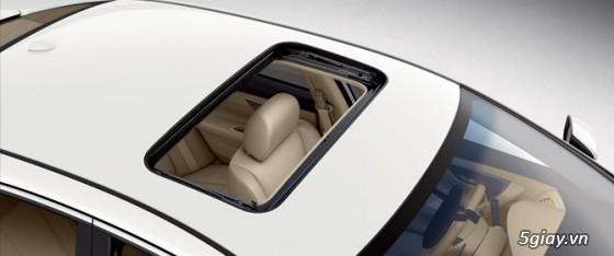 Nissan miền tây - giá xe nissan tốt nhất sg - dịch vụ chuyên nghiệp - hậu mãi chu đáo - 8