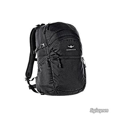 [shop MR BEAN] ba lô laptop,ba lô du lịch,túi xách, giày dép........sale off tới 30% - 20