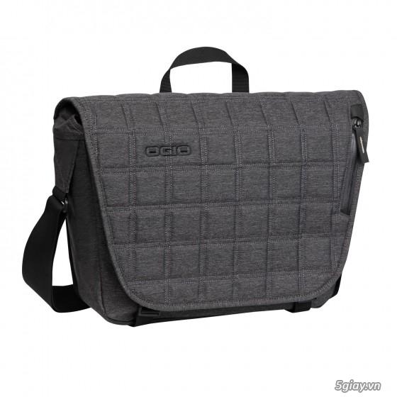 [shop MR BEAN] ba lô laptop,ba lô du lịch,túi xách, giày dép........sale off tới 30% - 21