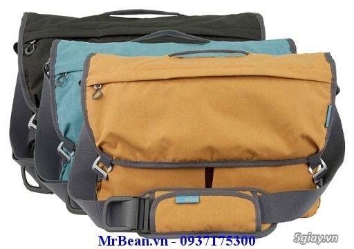 [shop MR BEAN] ba lô laptop,ba lô du lịch,túi xách, giày dép........sale off tới 30% - 19