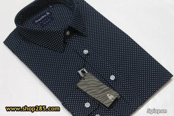 Shop285.com - Shop quần áo thời trang nam VNXK mẫu mới về liên tục ^^ - 36