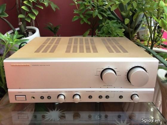 Phú nhuận audio - 212 phan đăng lưu  - hàng đẹp mới về - 0938454344 hưng - 2