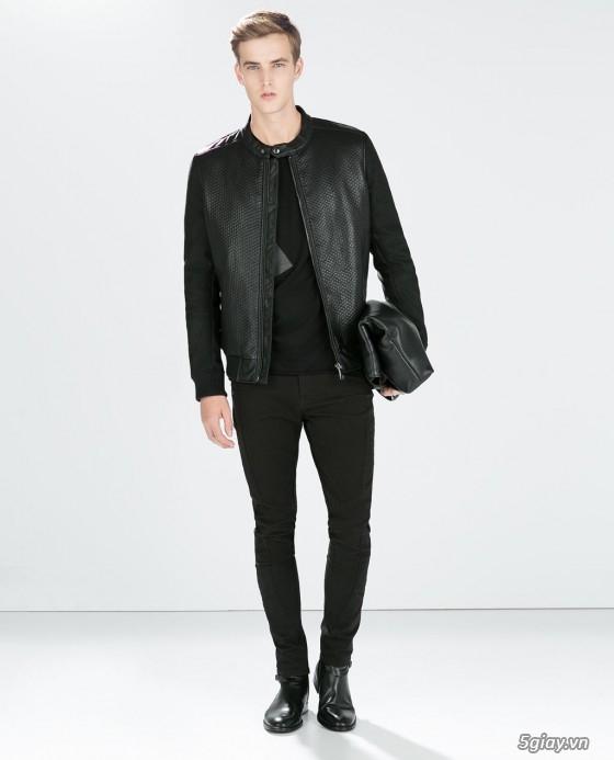 Shop Phan_3t Hàng VNXK origianal !!Zara,celio,nautica,raul lauren...Giá tốt nhất!! - 40