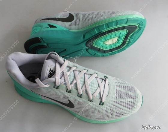 [Mr_Bean] Clark, Nike, puma, Lacoste, Adidas, Kappa… hang VNXK về liên tục ! - 9