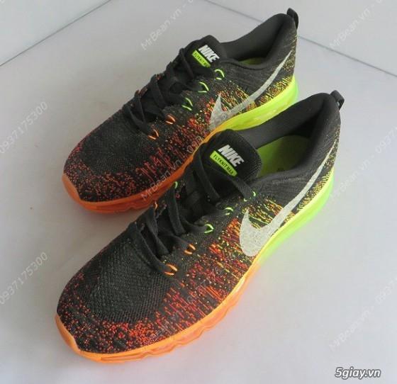 [Mr_Bean] Clark, Nike, puma, Lacoste, Adidas, Kappa… hang VNXK về liên tục ! - 13