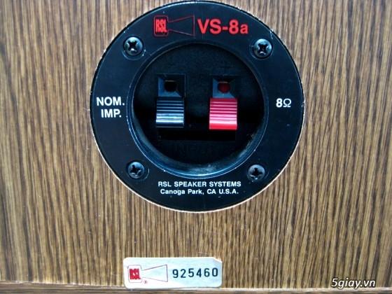 Hung Audio (Amply-Cdp-Loa-Karaoke,Hàng Bãi,Cập Nhật Liên Tục). - 7