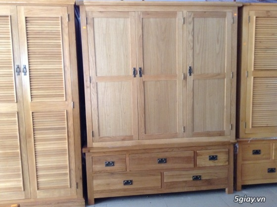 Thanh lý kho đồ gỗ xuất khẩu giá rẻ -  gọi ngay để có giá tốt 0934498553 - 7