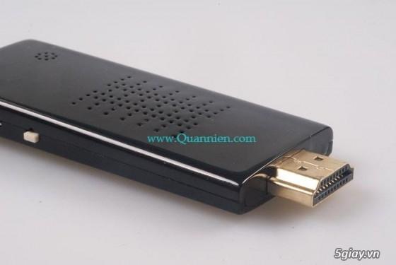 HDMI to VGA apdater , Mini Displayport , MHL , cáp HDMI , SLIMPORT TO HDMI chính hãng - 27