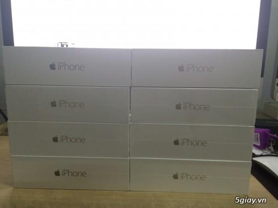 Iphone 7 -- 7+ và Ip8 -- Ip8 Plus -- Iphone X -->Hàng USA - 1
