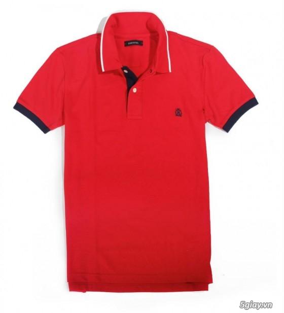 Shop Phan_3t Hàng VNXK origianal !!Zara,celio,nautica,raul lauren...Giá tốt nhất!! - 5