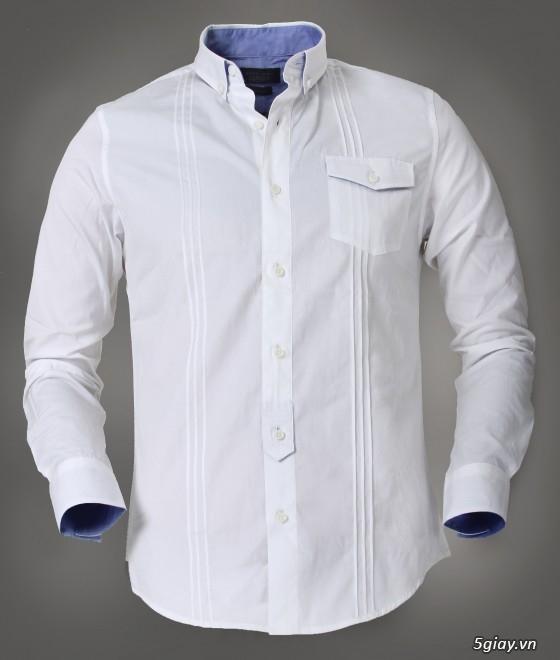 Shop Phan_3t Hàng VNXK origianal !!Zara,celio,nautica,raul lauren...Giá tốt nhất!! - 1