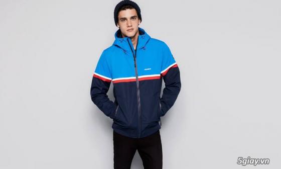 Shop Phan_3t Hàng VNXK origianal !!Zara,celio,nautica,raul lauren...Giá tốt nhất!! - 2