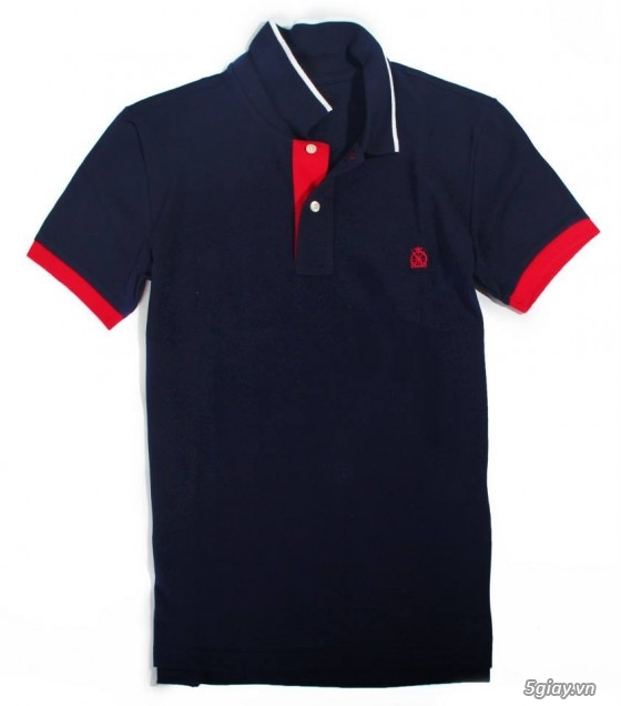 Shop Phan_3t Hàng VNXK origianal !!Zara,celio,nautica,raul lauren...Giá tốt nhất!! - 4