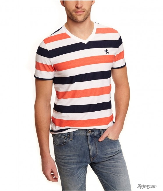 Shop Phan_3t Hàng VNXK origianal !!Zara,celio,nautica,raul lauren...Giá tốt nhất!! - 26