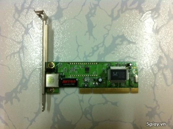 LKVT - HDD, DVDRW, MAIN, POWER, CPU, RAM, VGA, LCD, CASE ... Giá Tốt Cho Số Lượng! - 12