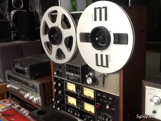 Bán dàn audio mini MX 50,hàng nhập nguyên bản .l/h 2/7 văn cao Đà nẵng.d/T 0903512125 - 3