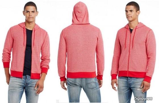 Shop Phan_3t Hàng VNXK origianal !!Zara,celio,nautica,raul lauren...Giá tốt nhất!! - 16
