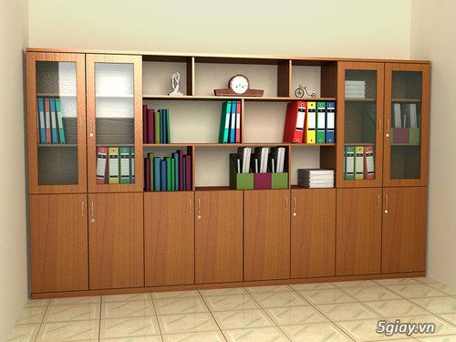 chuyên sửa chữa và cung cấp phụ kiện các loại ghế xoay văn phòng và gia đình. - 9