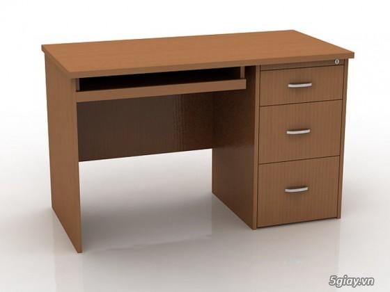 chuyên sửa chữa và cung cấp phụ kiện các loại ghế xoay văn phòng và gia đình. - 10