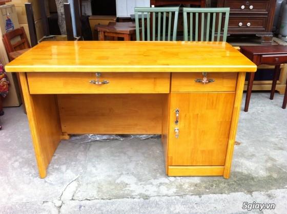 Thanh lý kho đồ gỗ xuất khẩu giá rẻ -  gọi ngay để có giá tốt 0934498553 - 35