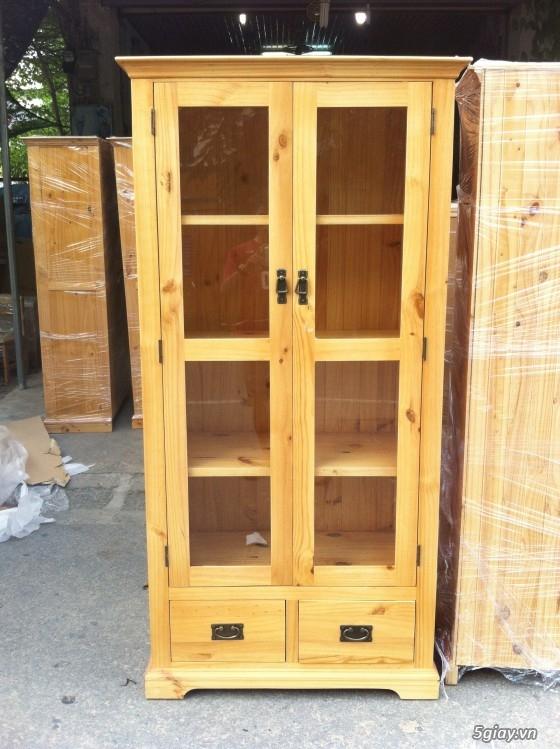 Thanh lý kho đồ gỗ xuất khẩu giá rẻ -  gọi ngay để có giá tốt 0934498553 - 41
