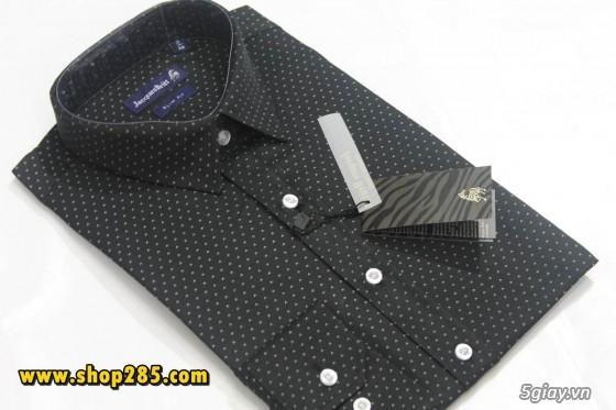 Shop285.com - Shop quần áo thời trang nam VNXK mẫu mới về liên tục ^^ - 33