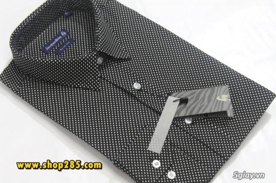 Shop285.com - Shop quần áo thời trang nam VNXK mẫu mới về liên tục ^^ - 34