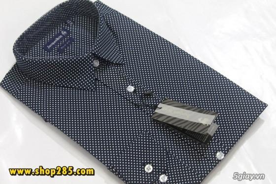 Shop285.com - Shop quần áo thời trang nam VNXK mẫu mới về liên tục ^^ - 35
