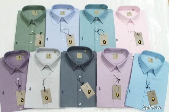 Shop285.com - Shop quần áo thời trang nam VNXK mẫu mới về liên tục ^^ - 44