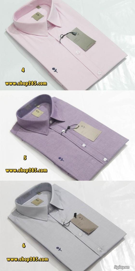 Shop285.com - Shop quần áo thời trang nam VNXK mẫu mới về liên tục ^^ - 46