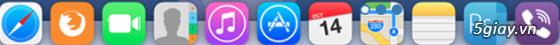 ►►►[ TL Mobile ]►►::::: Trung tâm sửa chữa đặc trị Apple | iPhone | iPad | iPod ::::: - 4