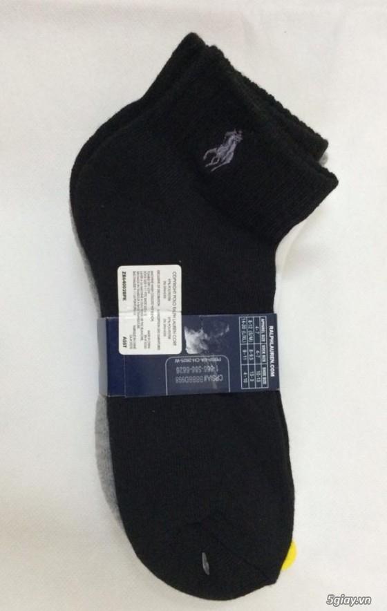 Quần cuc , quần lót , vo : Ck , tonny , Hollister , Aeropostale chất lượng cao từ mỹ - 11
