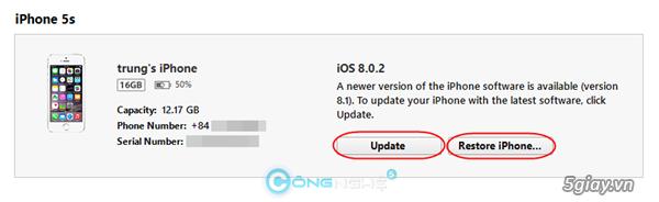 tai-va-xem-cach-update-iOS-801-thu-cong