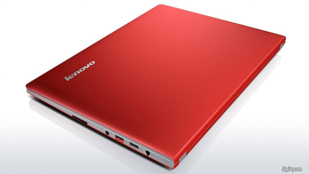 http://s1.storage.5giay.vn/image/2014/10/nhung-thong-tin-moi-nhat-ve-laptop-lenovo-s410-5654-1414469416-544f1728d2b69.jpg