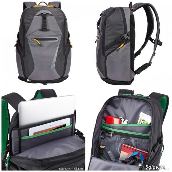 [shop MR BEAN] ba lô laptop,ba lô du lịch,túi xách, giày dép........sale off tới 30% - 8