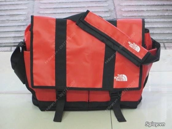 [shop MR BEAN] ba lô laptop,ba lô du lịch,túi xách, giày dép........sale off tới 30% - 15