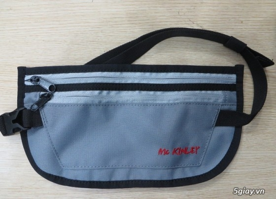[shop MR BEAN] ba lô laptop,ba lô du lịch,túi xách, giày dép........sale off tới 30% - 26