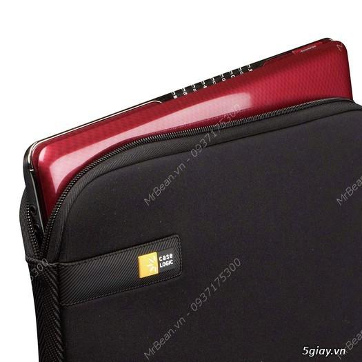 [shop MR BEAN] ba lô laptop,ba lô du lịch,túi xách, giày dép........sale off tới 30% - 18