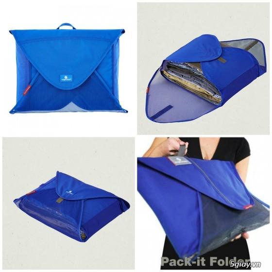 [shop MR BEAN] ba lô laptop,ba lô du lịch,túi xách, giày dép........sale off tới 30% - 41