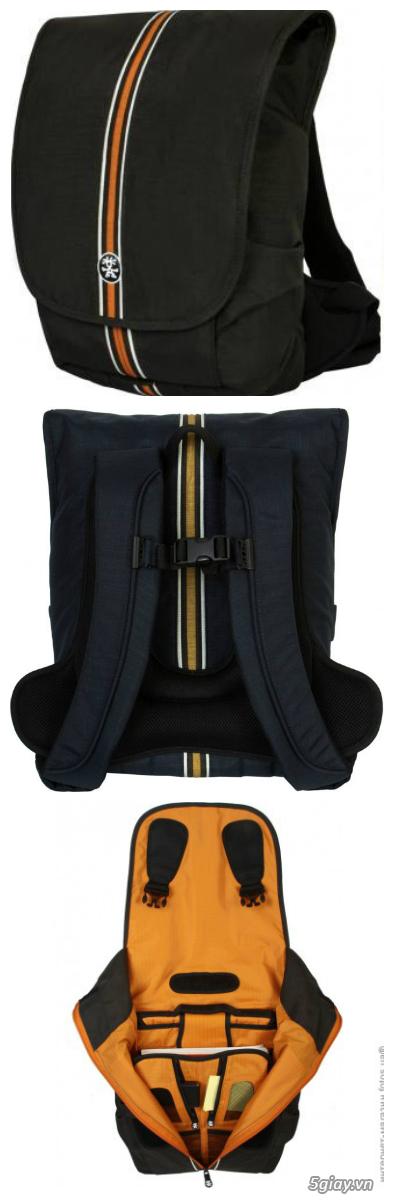 [shop MR BEAN] ba lô laptop,ba lô du lịch,túi xách, giày dép........sale off tới 30% - 12