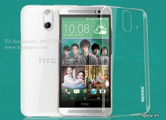 |TDSHOPVN.COM| Sạc, cáp, phụ kiện, viền SONY, LG, HTC... Dán kính SAPPHIRE các loại - 15
