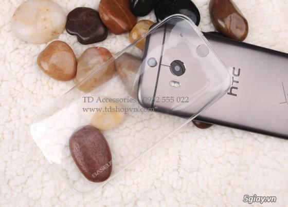 |TDSHOPVN.COM| Sạc, cáp, phụ kiện, viền SONY, LG, HTC... Dán kính SAPPHIRE các loại - 14