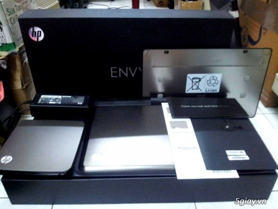 LCD, HDD Sata & Ata, Ram, Adaptor, Linh kiện, Laptop, Card Wifi...update thường