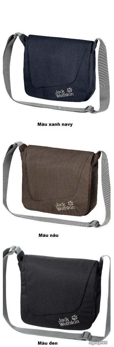 [shop MR BEAN] ba lô laptop,ba lô du lịch,túi xách, giày dép........sale off tới 30% - 38