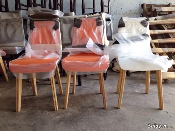 Thanh lý kho đồ gỗ xuất khẩu giá rẻ - 26