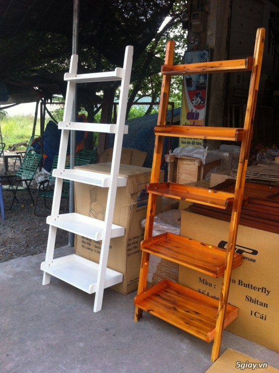Thanh lý kho đồ gỗ xuất khẩu giá rẻ - 48