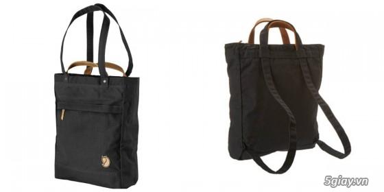 [shop MR BEAN] ba lô laptop,ba lô du lịch,túi xách, giày dép........sale off tới 30% - 27